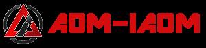 Aom-iaom – Informasi Bebagai Berita Terbaru