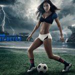 Kumpulan Trik Jitu Bermain Dalam Bandar Bola Online