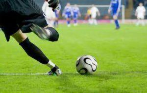 Cara Menang Ratusan Juta Dari Judi Bola Online