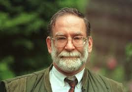 Harold Shipman (1946-2004)