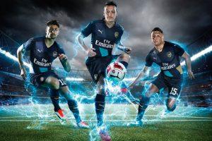 Langkah Jitu Taruhan Judi Bola Di Agen Bola Untuk Pemula