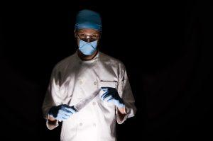 6 Kisah Dokter Tersadis di Dunia